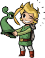 Link mit Ezelo 4.png