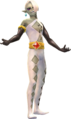 358px-Ghirahim Official.png