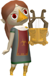 Medolie Minitendo (The Wind Waker).png