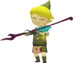 Fodo Minitendo (The Wind Waker).png