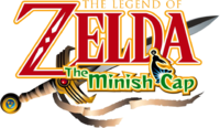 Logo The Minish Cap.png