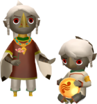 Komori Minitendo (The Wind Waker).png