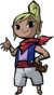 Tetra Artwork (The Wind Waker).png
