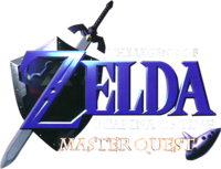 Logo Master Quest.png