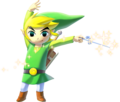 Link TWWHD 1.png