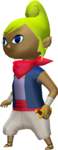 Tetra Minitendo (The Wind Waker).png
