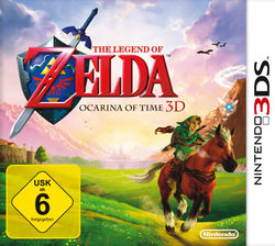 Verpackung von Ocarina of Time 3D (D).jpg