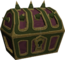 648px-Treasure Chest 2.png