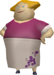 Rose Minitendo (The Wind Waker).png