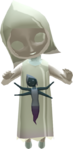 Feen-Königin Minitendo (The Wind Waker).png