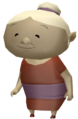 Links Großmutter Minitendo (The Wind Waker).png