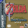 ALttP GBA US Verpackung.png