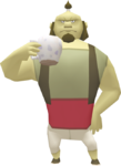 Seeman Kjaskar Minitendo (The Wind Waker).png
