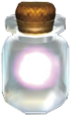 Fee in Flasche MM3D Render.png