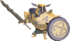 Finstergarde Minitendo (The Wind Waker).png