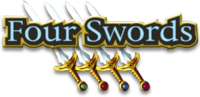 Logo Four Swords.png