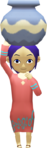 Varsha Minitendo (The Wind Waker).png
