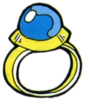 Blauer Ring Artwork.png