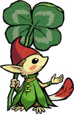 Artwork Wald-Minish.png