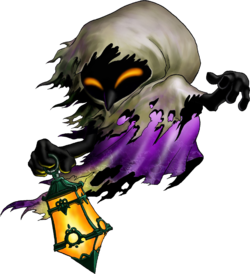 Artwork Irrlicht (Ocarina of Time).png