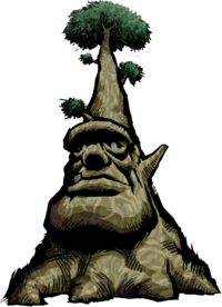 Deku-Baum Artwork (The Wind Waker).png