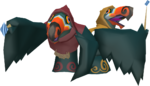 Pyromagus Minitendo (The Wind Waker).png