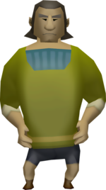 Seeman Estorik Minitendo (The Wind Waker).png