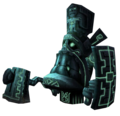 Armosritter (Twilight Princess).png