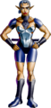 Artwork Impa (Ocarina of Time).png