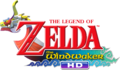 Logo The Wind Waker HD.png