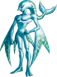 Artwork Zora (Ocarina of Time).png
