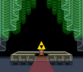 Triforce (A Link to the Past).png