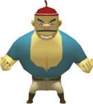 Seeman Eberhart Minitendo (The Wind Waker).png