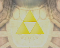 Triforce SS Abspann.png