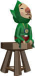 Tingle Minitendo (The Wind Waker).png