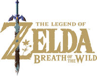 Breath of the Wild Logo.jpg