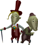 Dolores Vater Minitendo (The Wind Waker).png