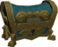 110px-Treasure Chest 3.png