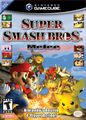 Super Smash Brothers Melee Cover.jpg