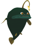 Jaboo Minitendo (The Wind Waker).png