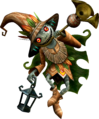 Horror-Kid (Twilight Princess).png