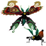 Mothula Minitendo (The Wind Waker).png