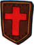 Magischer Schild (The Legend of Zelda).png