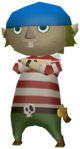Niko Minitendo (The Wind Waker).png