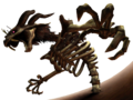 Skeletulor.png