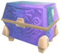 120px-SS Chest3.png