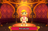 Herzbube.png