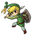 Link mit Ezelo 5.png