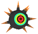 Kletthula Minitendo (The Wind Waker).png