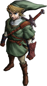 Link (Twilight Princess).png